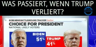 Teaserbild: CBS-News Screenshot - Bearbeitung Redaktion