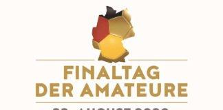 Finaltag der Amateure (Foto: DFB)