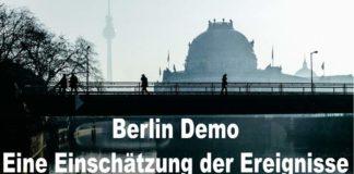Berlin Einschätzung - Quelle Pixabay: wal_172619