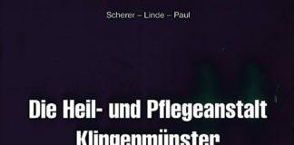 Verbesserte Neuauflage: erhältlich im Onlineshop des Bezirksverbands Pfalz und im Buchhandel (Foto: Bezirksverband Pfalz)