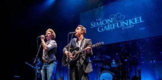 The Simon & Garfunkel Story (Foto: Hamish Gill)