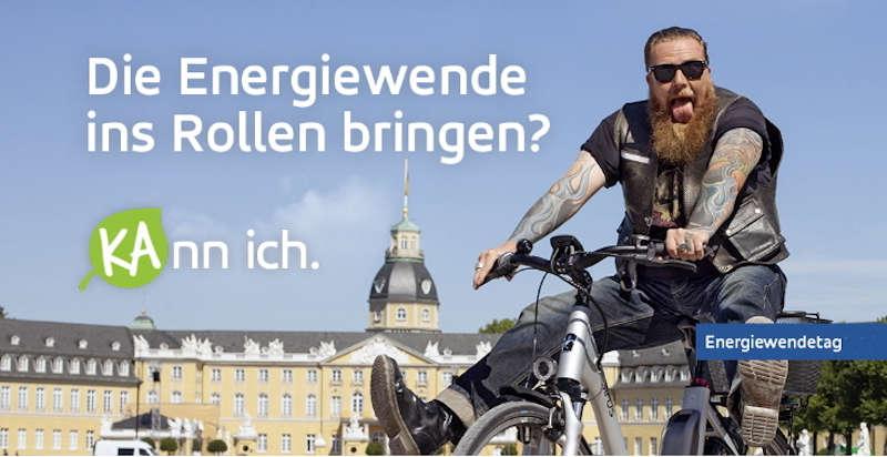 Energiewende (Foto: Stadtwerke Karlsruhe GmbH)