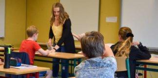 Lernen in der Ferienzeit: Ab sofort nimmt die Stadt Landau Anmeldungen für die Herbstschule entgegen. (Quelle: Stadt Landau)
