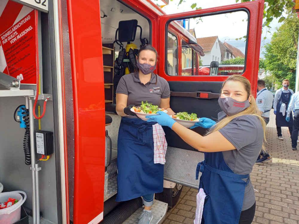 Foto: Feuerwehr Venningen