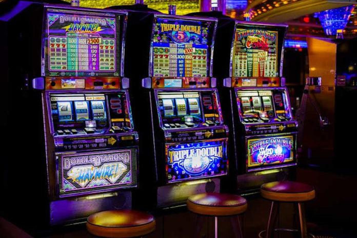 Online Casino Baden-WГјrttemberg