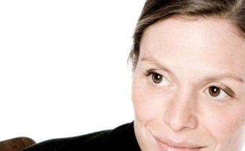 Ina Siedlaczek (Foto: PR)