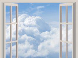 Symbolbild Fenster (Foto: Pixabay/No-longer-here)