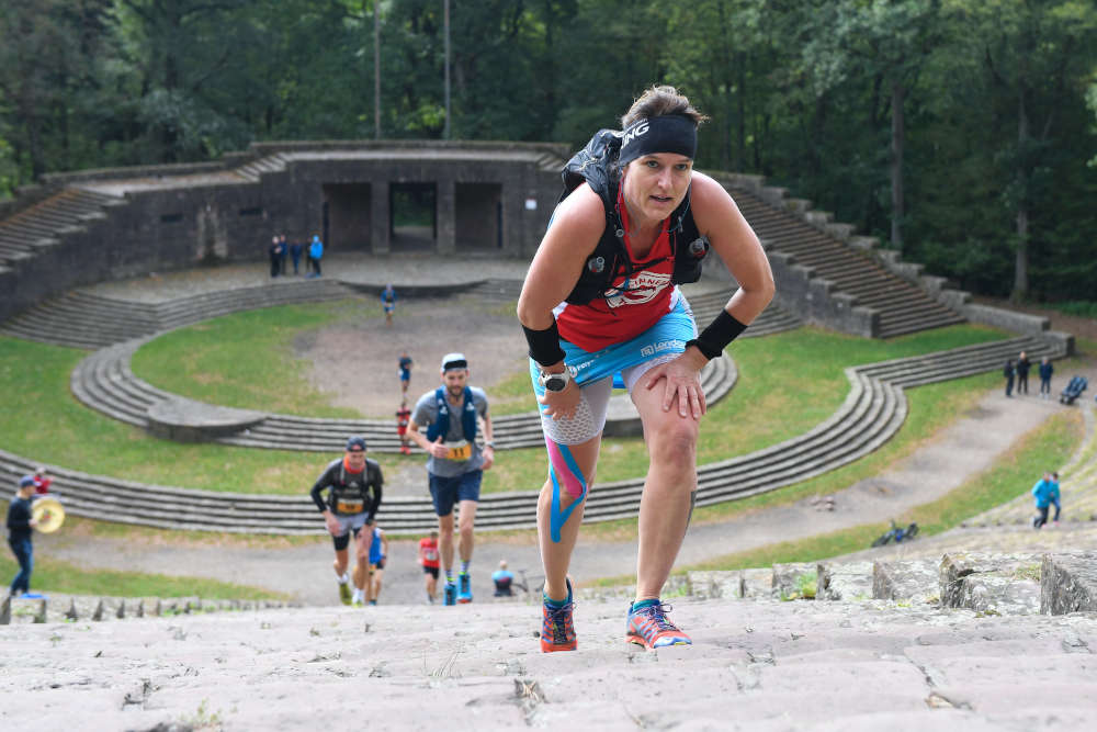Pia Winkelblech (Foto: PIX Sportfotos)