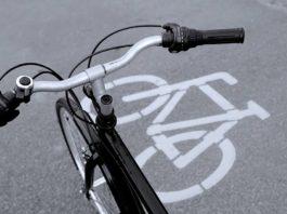 Symbolbild Fahrradweg (Foto: Pixabay)
