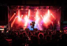 """Festival """"AMTLICH!"""" vom August 2020 (Foto: Jochen Melchior)"""