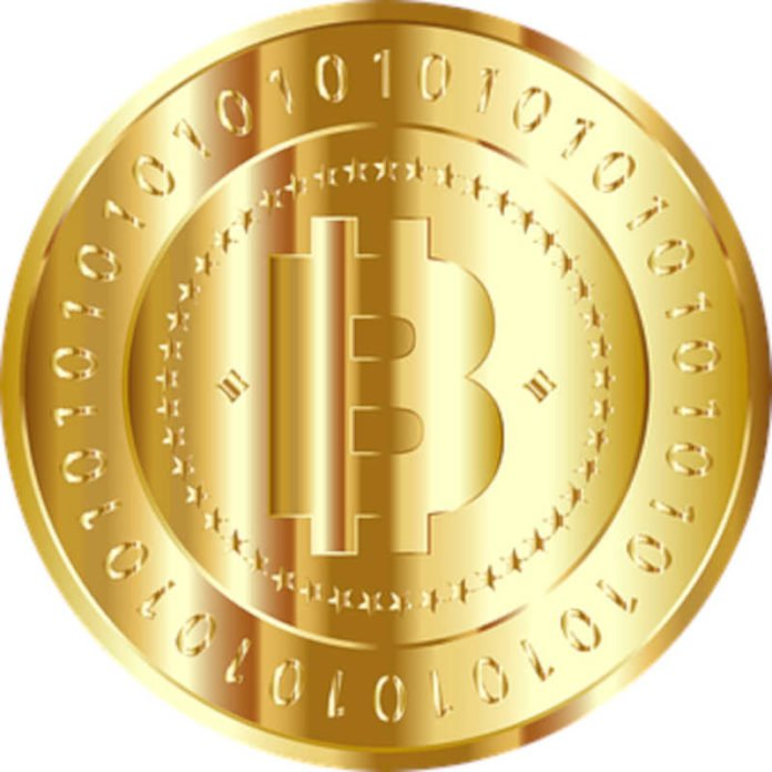 Kannst du mit bitcoins geld verdienen?