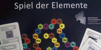 Spiel der Elemente (Foto: Hannes Blank)