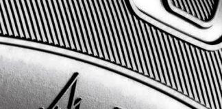 So sieht das Berpiktogramm auf der Reifenflanke aus. Daneben die alte Bezeichnung M&S. (Foto:ADAC e.V.)