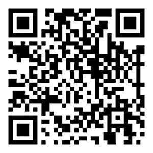QR-Code Kochbuch