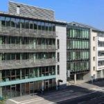 Symbolbild Investitions- und Strukturbank Rheinland-Pfalz (Foto: ISB)