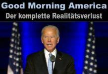 Quelle: YouTube / Joe Biden