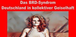 Das BRD-Syndrom - Foto: Pixabay: tama66
