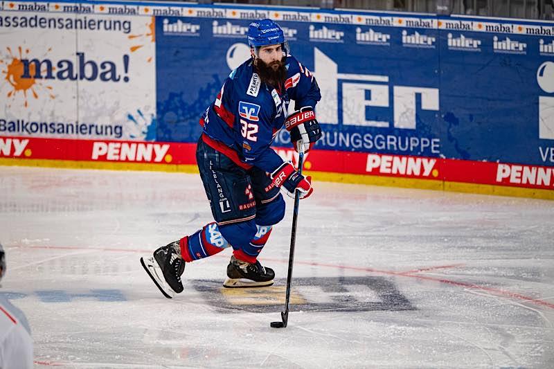 Cody Lampl (Foto: AS Sportfoto / Sörli Binder)