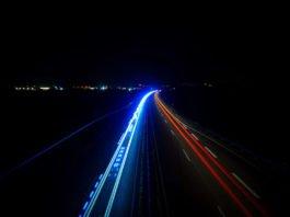 Autobahn (Foto: Polizei RLP)