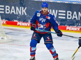 Andrew Desjardins (Foto: AS Sportfoto / Sörli Binder)