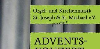 Musikalische Adventsandacht (Foto: Kath. Stadtdekanat Ludwigshafen)