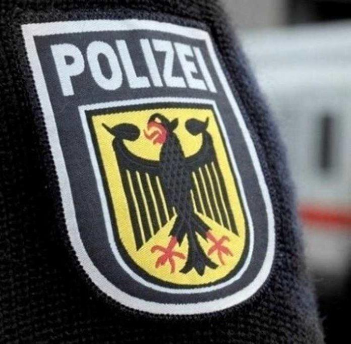 Polizeinews Kassel