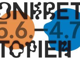 1. Biennale für Neue Musik der Metropolregion Rhein-Neckar (Quelle: Deutsche Staatsphilharmonie RLP)