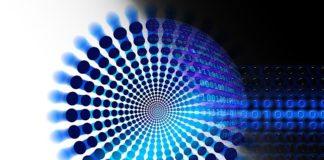 Symbolbild Daten Computer Internet (Foto: Pixabay/Gerd Altmann)