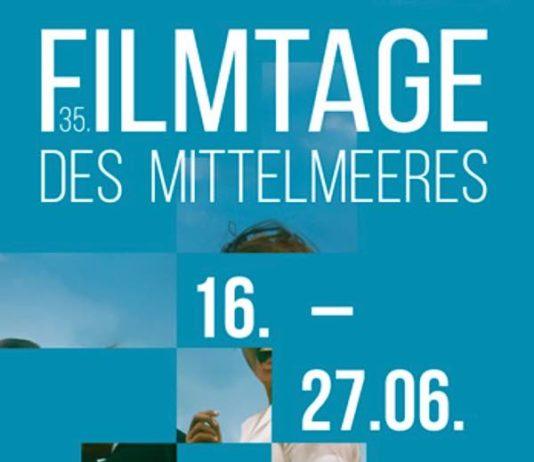 Filmtage des Mittelmeeres (Quelle: Karlstorkino Heidelberg)