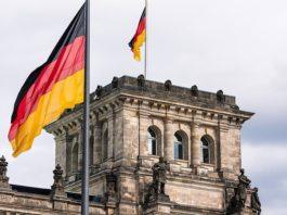 Symbolbild Reichstag (Foto: Pixabay/Bernd Scheumann)