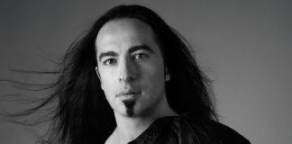 """Bülent Ceylan - """"Luschtobjekt"""" (Foto d4mance)"""