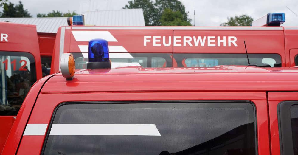 Symbobild Feuerwehr Esthal (Foto: Holger Knecht)