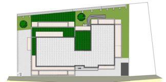 Lageplan (Foto: AWO BV Pfalz)