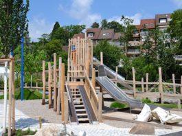 Die alla hopp!-Anlage in Sinsheim (Foto: Stadt Sinsheim)