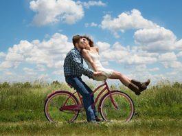Symbolbild Fahrrad (Foto: Pixabay)