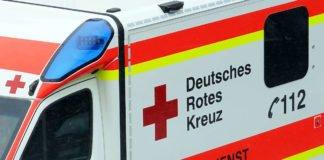 Symbolbild Rettungsdienst RTW NKTW (Foto: Holger Knecht)