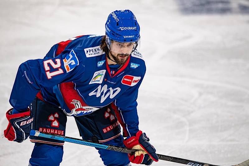 Nico Krämmer (Foto: AS Sportfoto / Sörli Binder)