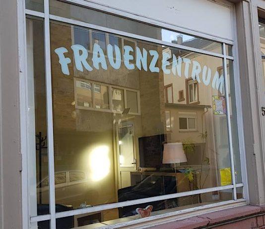 Frauenhaus Neustadt (Foto: Lions Club NW)