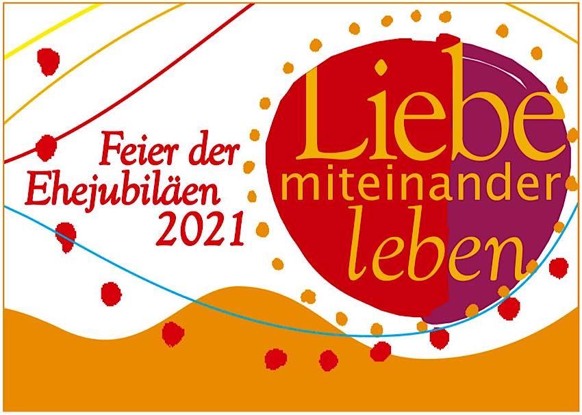 Ankündigung (Foto: Bistum Speyer)