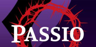 "Musikalische Passionsandacht ""Passio"" (Foto: Kath. Stadtdekanat Ludwigshafen)"