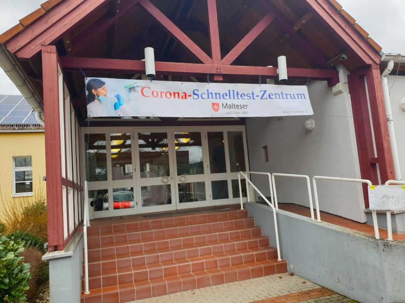 Rodenbach Nachrichten
