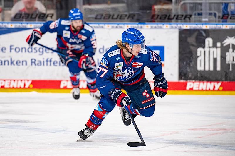 Florian Elias (Foto: AS Sportfoto / Sörli Binder)