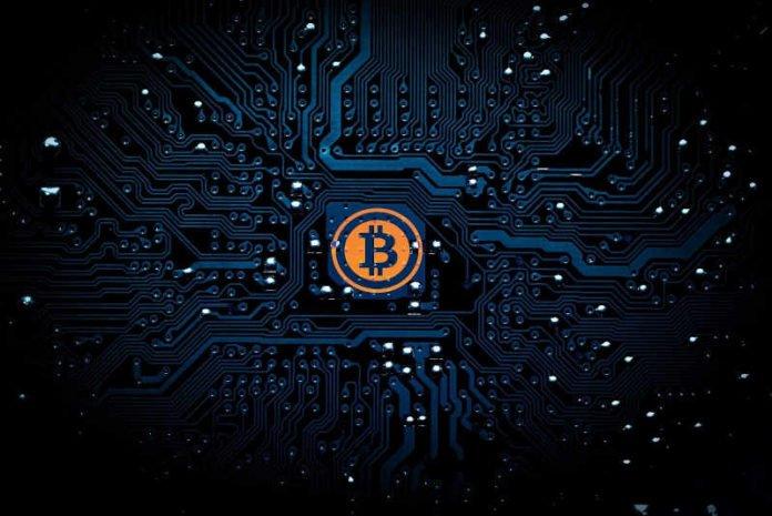 handelsleitfaden für kryptowährungen brauche schnell geld