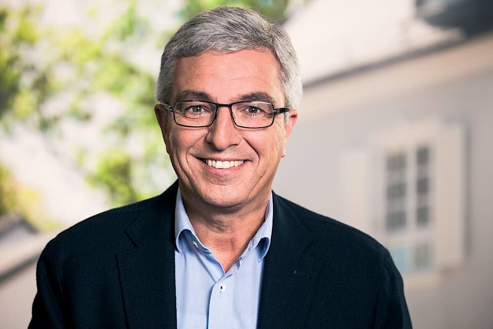 Roger Lewentz (Quelle: SPD Landesverband Rheinland-Pfalz/Foto: Susie Knoll)