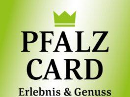 Logo (Quelle: Pfalzcard GmbH)