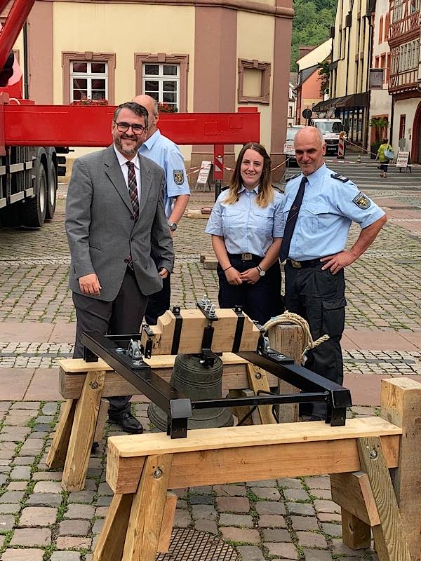 Foto: Stadtverwaltung Neustadt
