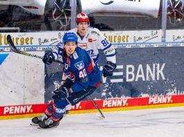 Valentino Klos (Foto: AS Sportfoto / Sörli Binder)