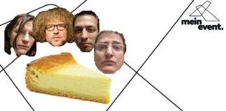 Cheesecake (Quelle: Mein-Event.de)