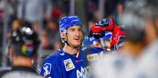 Borna Rendulic (Foto: AS Sportfoto / Sörli Binder)