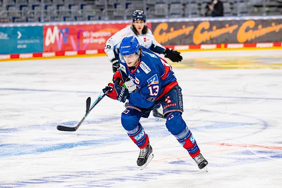 Stefan Loibl (Foto: AS Sportfoto / Sörli Binder)